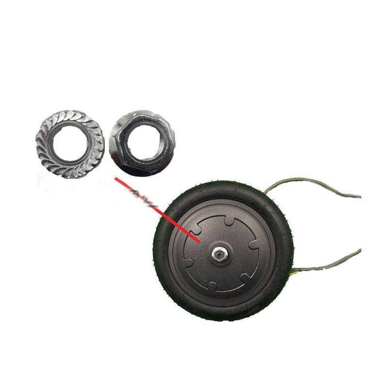 New Products Cheap m365 motor in All Motors