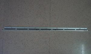 Image 5 - ใหม่ 2pcs 64LED 475 มม.LED stirp สำหรับ TH L42E30W LG 42F1 42F102 NLAW20103R NLAW20103L 111116A 0354 11063C 0315