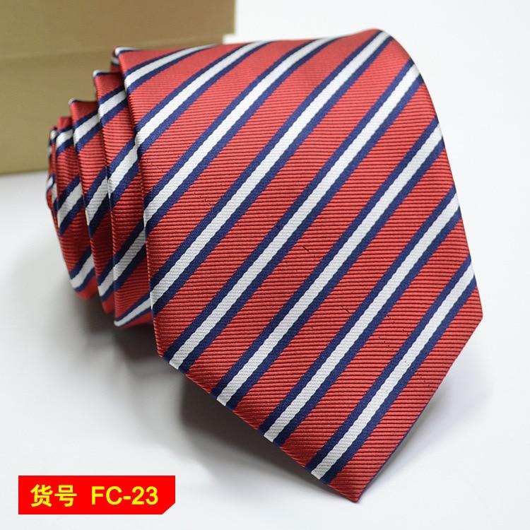 FC-23
