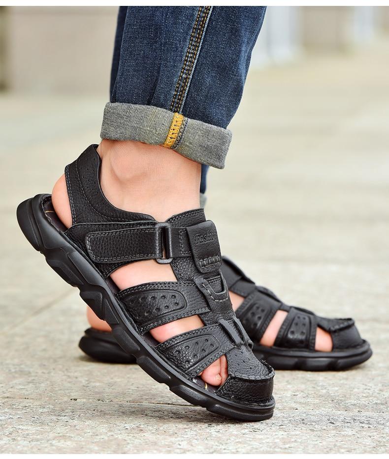凉鞋2s_21