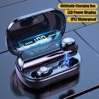 TWS Bluetooth 5.0 Ea...