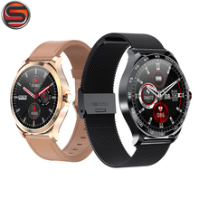 AK29 Vrouwen Mannen Waterdichte Sport Slimme Armband Hartslag Bloeddruk Fitness Tracker Smart Horloge Reloj Smart Polsband