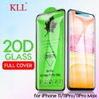 20D Glass for iPhone...