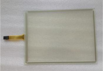 4PP220-1043-K03  new touch glass