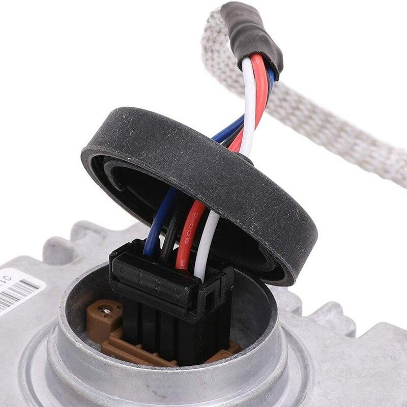 Bicos 33119-TA0-003 W3T19371 Xenon HID Headlight Ballast with ...