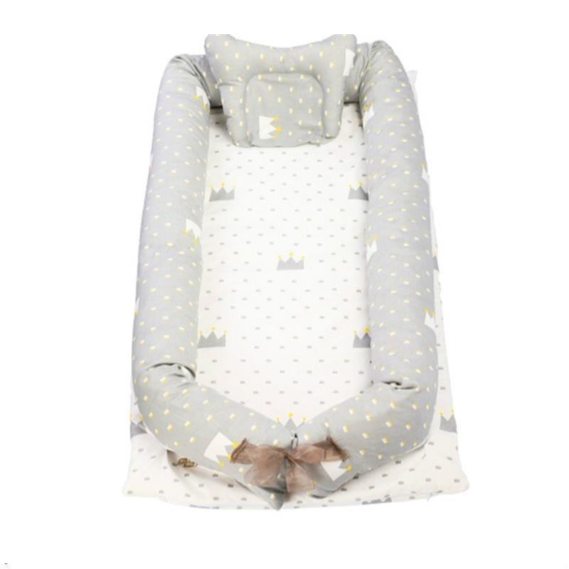 Dzieciece Dormitorio Cama Individual Child Recamara Infantil Kinderbed Ranza Children Lit Chambre Enfant Kid Baby Furniture Bed