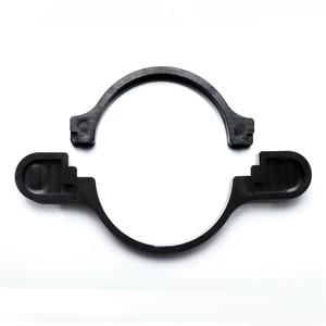 Image 4 - Магнитная присоска, шестерня переключения передач, набор модификации для Logitech G29, аксессуары для рулевого колеса