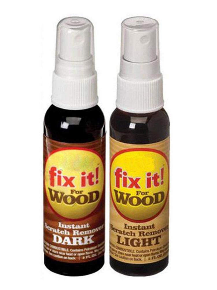 2 шт ремонтный воск для мебели, покраска, ручка для остекления, воск 2-го поколения, средство для удаления царапин, Ремонтный агент для деревянного стола, кровати, пола