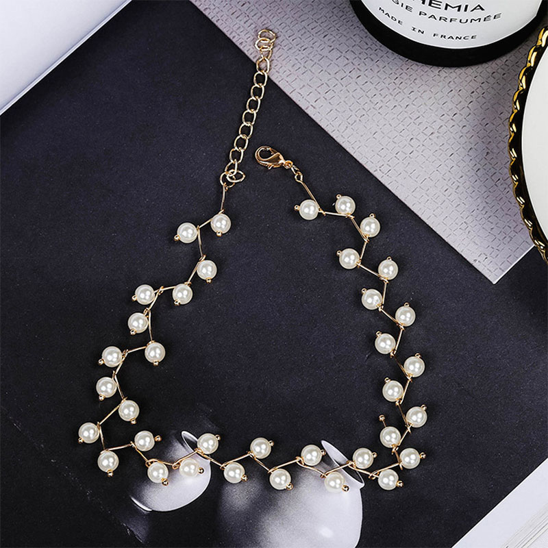 4-White-Gold