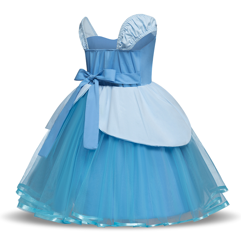 H6d6d427fcac54bd6acf0ddf1c3ee44abv Infant Baby Girls Rapunzel Sofia Princess Costume Halloween Cosplay Clothes Toddler Party Role-play Kids Fancy Dresses For Girls
