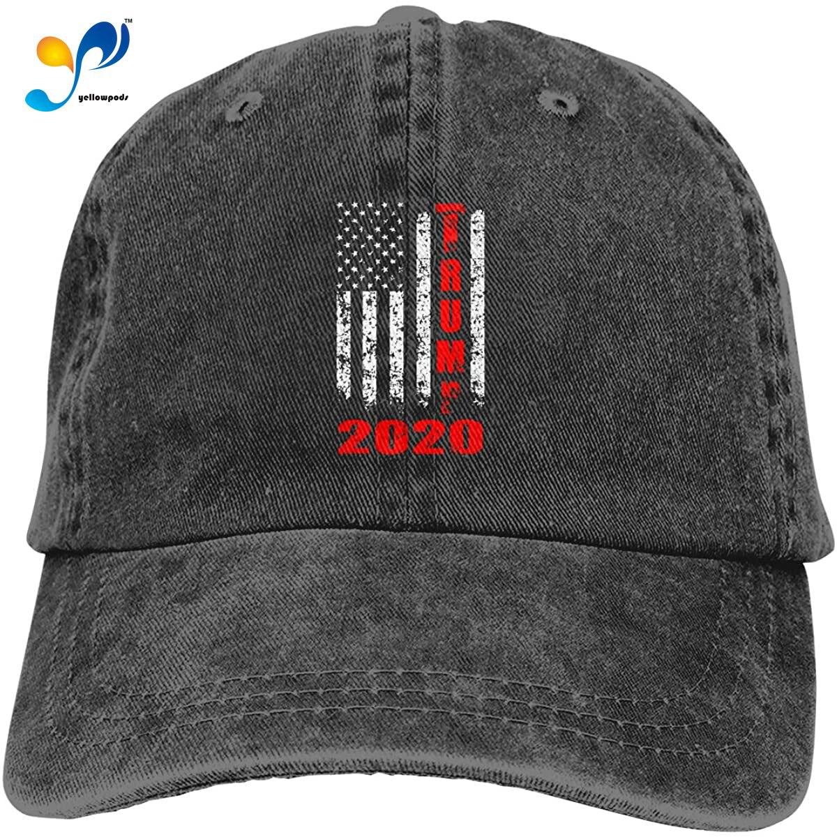 Бейсболка унисекс в стиле Калифорнии, стильная винтажная Регулируемая джинсовая хлопковая кепка-поло с эффектом потертости