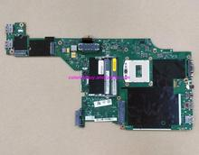 Genuine FRU : 00HM971 VILT2 NM-A131 Laptop Motherboard for Lenovo Thinkpad T440P Notebook PC