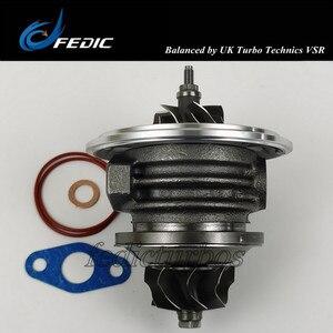 Image 2 - Turbina GT1544S 454064 turbosprężarka chra do VW T4 Transporter 1.9 TD 68 km ABL 1995 2003