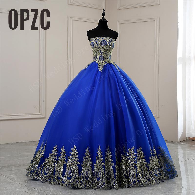 Bridal Wedding Gown Wedding Dresses