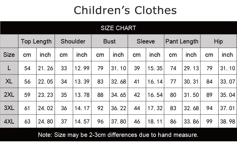 H&D men kid boy african clothes long sleeve t shirt pants suit for male father son dashiki embroidery clothing party wears 2019