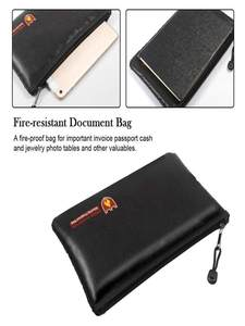 Bag. Document Safe-S...