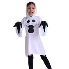 Костюм на Хэллоуин «Демон» маскарадный костюм для сна пижамы