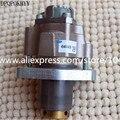 DPQPOKHYY для LEXUS IS 250 IS 350 Топливный насос OEM 23480-31021 404084239