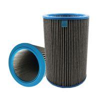1/2/2 S/Pro Filtro Purificador De Ar Formaldeído HCHO PM2.5 Haze Removedor Originais de Substituição Universal Removedor carvão ativado 10166|Peças de purificador de ar| |  -