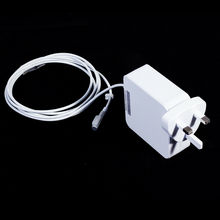 цена на HiTech 60W Power Adapter Charger For Macbook Pro 13