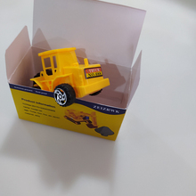 ZEIZRWK Mini Traffic Vehicles & Race Car Toys, Toys Cars for 3-14 Year Old Boys, Toy Car Gift for Toddlers & Kids