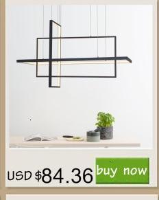 H6d71c34d7c6b499c8ae0d5ecb8c981d2Q MDWELL Nordic lamp Ceiling Lights for living room lights Retro Loft vintage Hanging Suspension luminaire led light ceiling Lamp