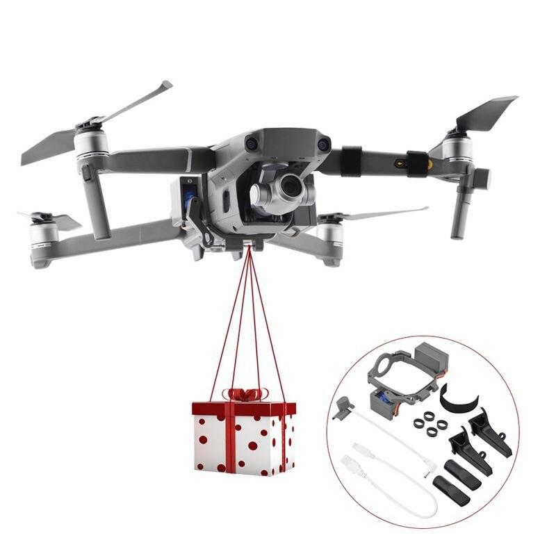 Drone Optical  Camera Suitable For DJI Mavic 2 Pro And DJI Mavic 2 Zoom Drones New