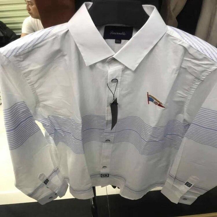 Рубашка с вышивкой camisa masculina, мужские рубашки с длинными рукавами, хлопковые рубашки для мужчин, рубашки для мальчиков и девочек