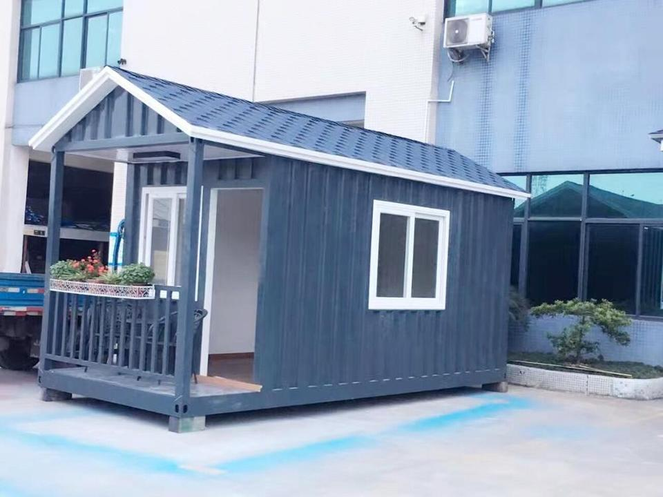 Low Cost Prefabricated Homes Prefab Sheet House Designs For Sell Beds Aliexpress