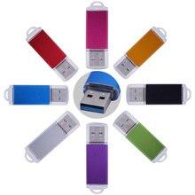 Usb-3.0 Pendrive U-Stick High-Speed 16GB 8GB 32GB 64GB 128GB Classical Big-Capacity New-Style