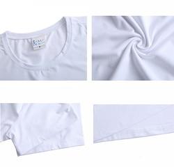 Japonia anime Rei Ayanami Evangelion śmieszne t koszula mężczyzna nowy biały dorywczo krótki rękaw tshirt homme manga unisex streetwear t-shirt 5