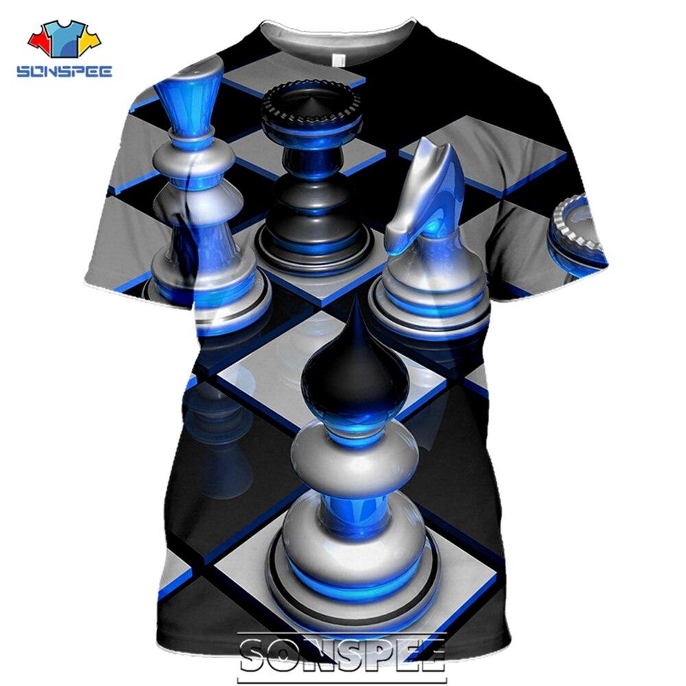 国际象棋 8