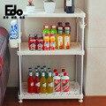 Edo Still Love трехслойная полка для хранения электроприборов  кухонные полки