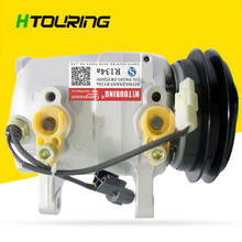 Компрессор переменного тока 92600 57g11 0f000 01g15 для автомобиля