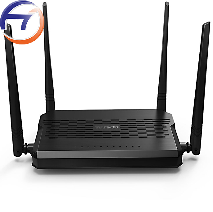 Tenda D305 ADSL2 + модем беспроводной WiFi маршрутизатор 300 Мбит/с|Оптоволоконное оборудование| | АлиЭкспресс