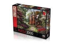 Ks gry 2000 sztuka 18 różnych Puzzle darmowa dostawa na całym świecie dla dorosłych 2021 Trend wysokiej jakości rozrywka domu gry
