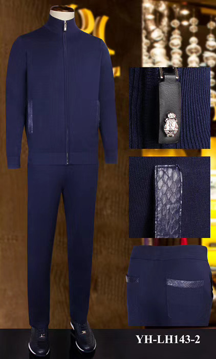 BILLIONAIRE Sportswear Snakeskin Cotton Thin Set Men 2020 New Spring Fashion Casual Zipper Fitness Outdoor Hooded Free Shipping