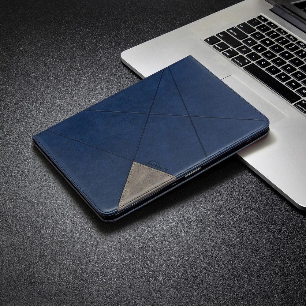 Caqa ipad Tablet For Flip ipad Coque 2020 12.9 pro pro For Case Cover Fashion case Etui