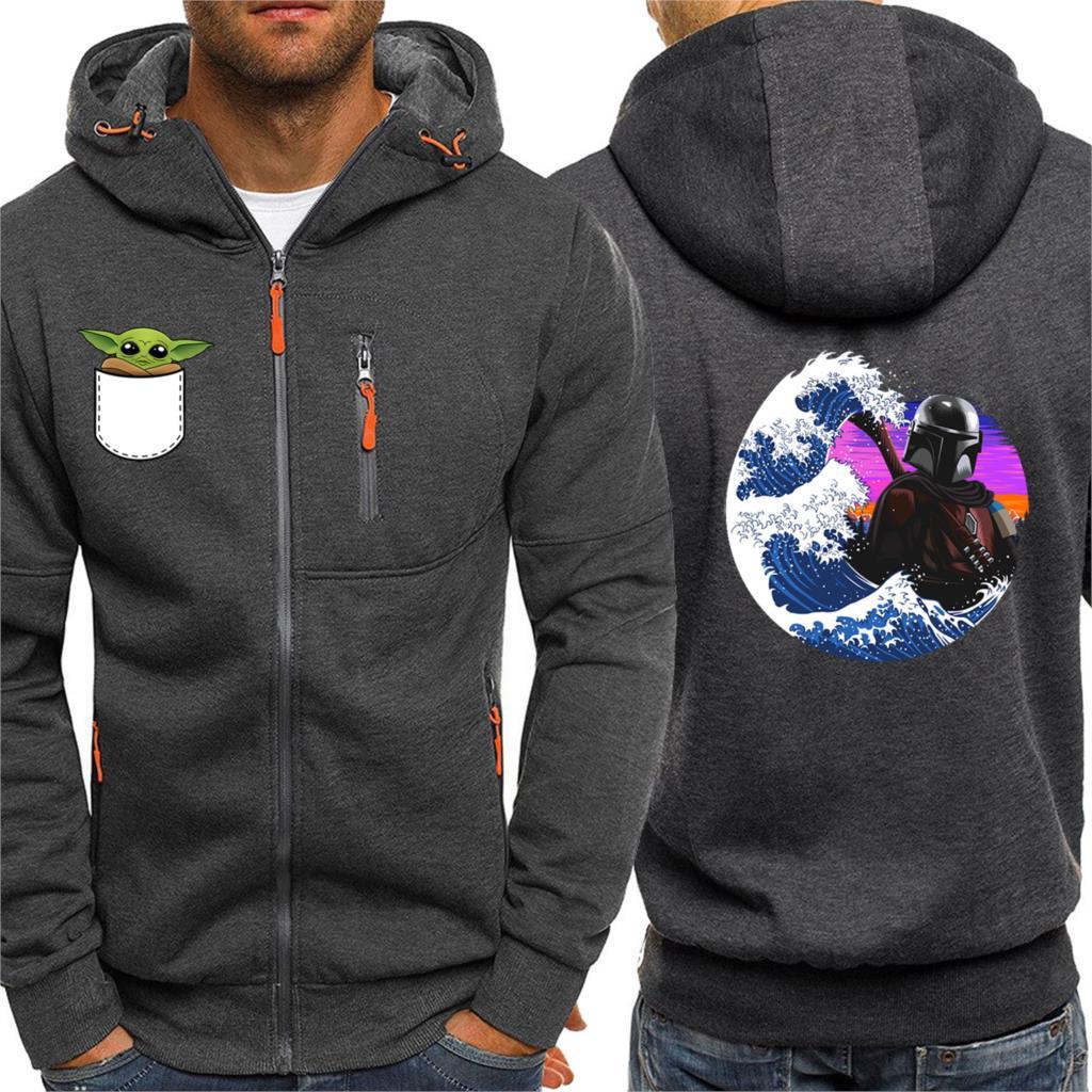 Wyprzedaż raglan sweater Kupuj w niskich cenach raglan