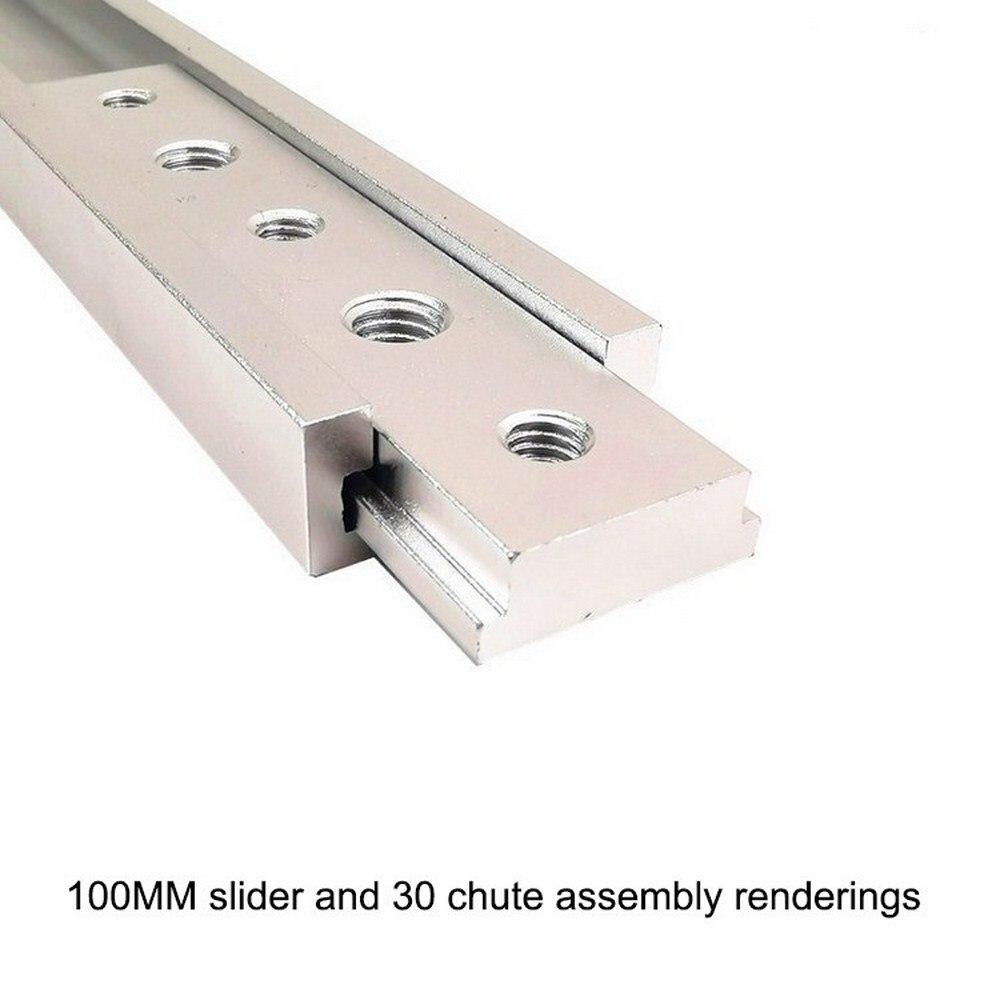fine metal sheet B/&T metal steel sheet 2.0 mm thick ST 1203/galvanised galvanised cut DX51,/galvanised iron sheet