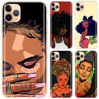 Funda de teléfono para iPhone 12 11 Pro, cubierta suave para Iphone X XS Max XR 6 6S 7 8 Plus 5 SE 2020