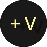 安卓一键生成头像 v标志 可以自定义v标志图片