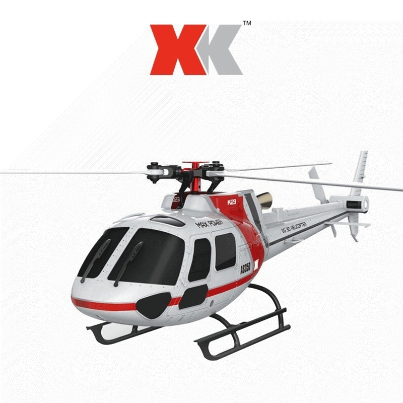 Weili Model Airplane Remote Control Toy Plane Large Helicopter Airplane Six-Channel Hot Sales V931 Upgraded