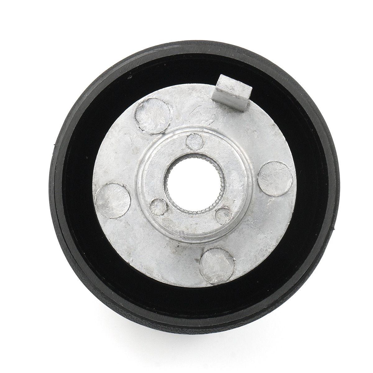Ступица рулевого колеса быстроразъемный адаптер Boss комплект для PEUGEOT 106 306 Универсальный