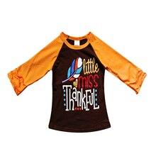 Зимняя футболка для девочек; пижама из хлопка в стиле пэчворк с героями мультфильмов; домашний топ с круглым вырезом и длинными рукавами; теплая детская зимняя Пижама; топы
