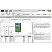 Atris-Technik Catalog Workshop Repair-Software Hdd 80GB Downland Linknew-Arrival Linknew-Arrival