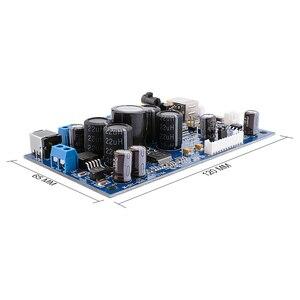 Image 3 - AIYIMA STA350 Digital Power Verstärker 2,1/2,0 Sound Verstärker Bord Mit PCM2704 Audio Decoder Koaxial Fiber Optic USB Eingang