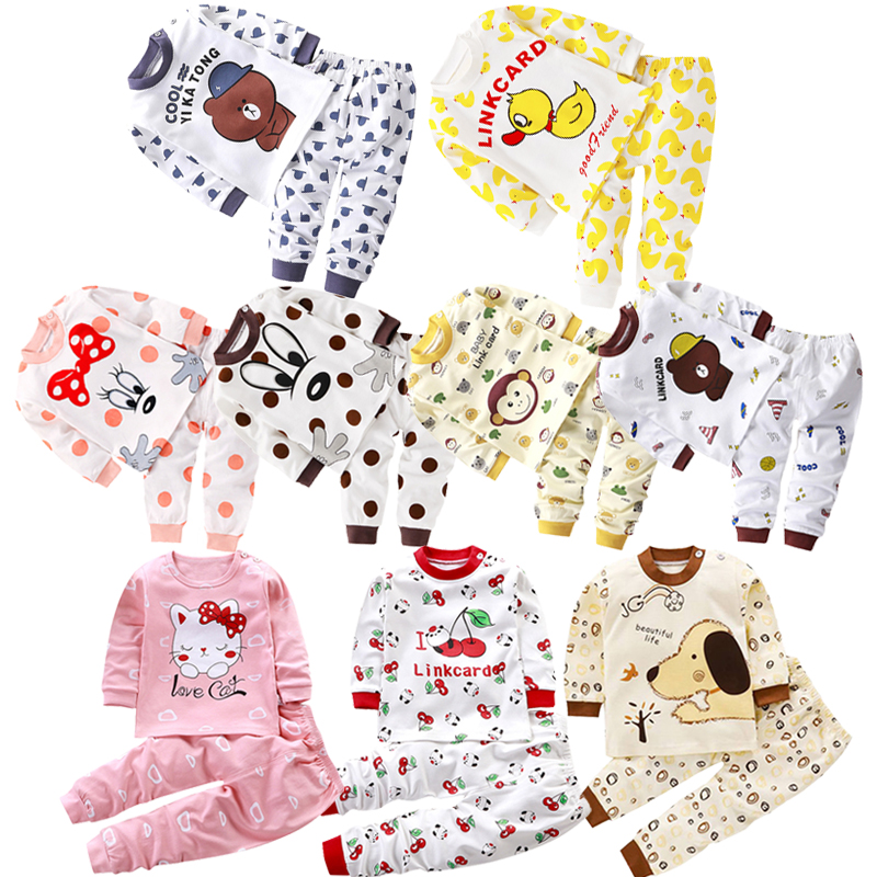 Reborn <font><b>Dolls</b></font> <font><b>Clothes</b></font> For Baby Born <font><b>Doll</b></font> Fit For 19-27 inches 50-70cm Silicone Baby <font><b>Dolls</b></font> Suit High Quality All Cotton <font><b>Clothes</b></font> image