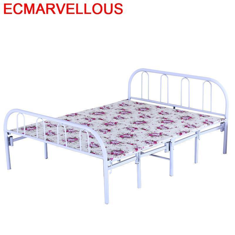 Ranza Kids Tempat Tidur Tingkat Infantil Letto A Castello Room De Dormitorio Cama Moderna Mueble Bedroom Furniture Folding Bed