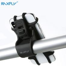 Raxfly 6.5